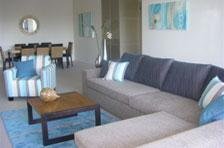 Resort Furniture Packages Sunshine Coast